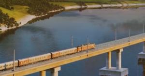 вакансии на строительстве керченского моста